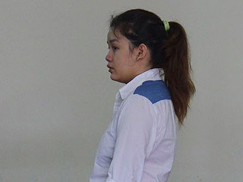chuyen doi hotgirl co tai be khoa trong 2 giay - 1