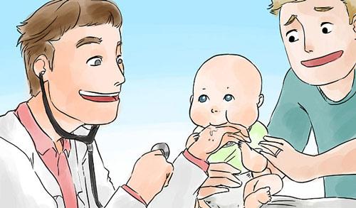 mẹo cục hay giảm dau cho bé khi mọc rang - 9