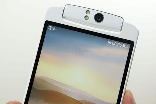 5 smartphone chup anh tu suong tot nhat the gioi - 5