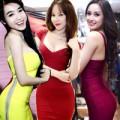 Thời trang - Chiếc váy giúp mọi cô gái sexy như Mai Phương Thúy