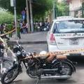 Tin tức - Nước mắt người vợ có chồng bị sát hại giữa Sài Gòn