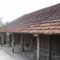 Nhà đẹp - Những ngôi nhà cổ độc đáo bên dòng sông Gianh