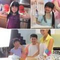 Làm mẹ - Bé 8 tuổi sở hữu hơn 40 quảng cáo tại Việt Nam