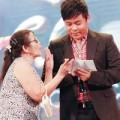 Làng sao - Fan mạnh tay chi quà tiền tỷ tặng sao Việt