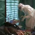 Tin tức - Thái Lan phát hiện 21 du khách nghi nhiễm Ebola