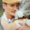 Eva Yêu - Muốn ly hôn vì vợ quá xấu
