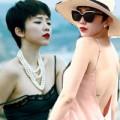 Thời trang - Bỏ 300 ngàn đồng mua vẻ gợi tình như Tóc Tiên