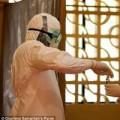 Tin tức - Vacxin Ebola sẽ được thử nghiệm trên người vào tháng 9