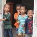 Tin tức - Mua bán trẻ em ở chùa Bồ Đề: Nỗi buồn mùa Vu Lan