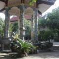 Tin tức - Cận cảnh chùa Bồ Đề vắng hiu hắt trong ngày lễ Vu Lan