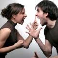 Eva tám - 5 dấu hiệu chứng tỏ hôn nhân đang rạn nứt