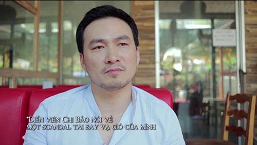 dao dien le hoang bat ngo dong phim scandal - 7
