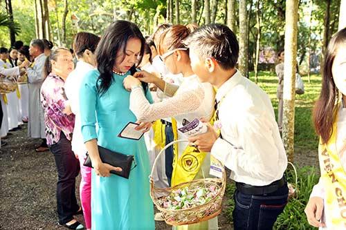 viet huong hoi ngo danh ca thai chau o vung tau - 1