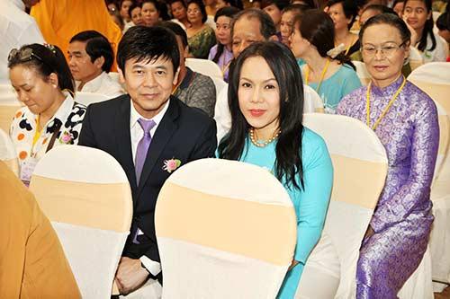 viet huong hoi ngo danh ca thai chau o vung tau - 5