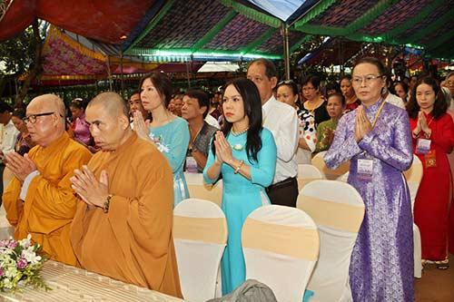 viet huong hoi ngo danh ca thai chau o vung tau - 6