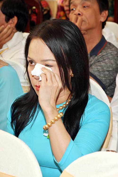 viet huong hoi ngo danh ca thai chau o vung tau - 9