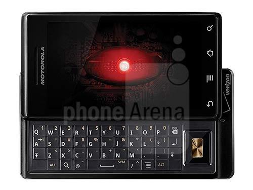 8 smartphone danh dau chang duong phat trien cua android - 4