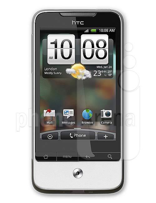 8 smartphone danh dau chang duong phat trien cua android - 5