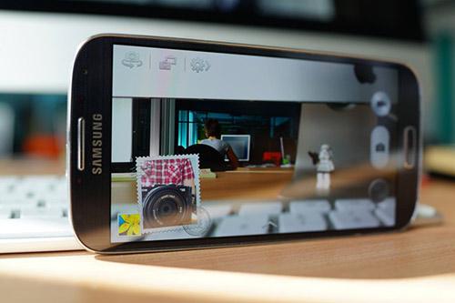 5 smartphone giam gia manh nhat tuan qua - 4