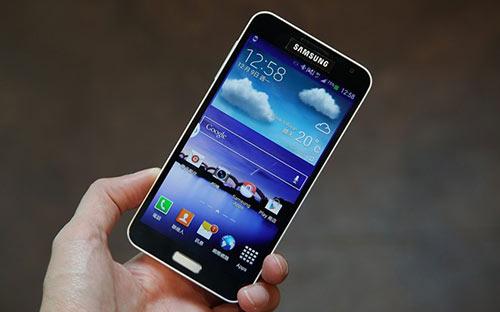 5 smartphone giam gia manh nhat tuan qua - 5