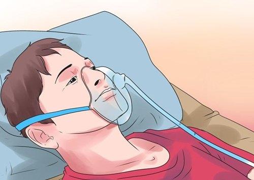 nhung dieu me can biet de ngan ngua ebola - 11