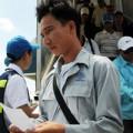 Tin tức - Giám sát virus Ebola trên lao động về nước từ Libya
