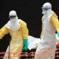 Tin tức - Ebola diễn biến xấu, VN có thể rút nhân viên ngoại giao về