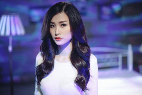 9 sao viet it ai biet tung thi rot o vietnam idol - 2