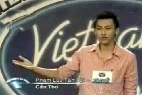 9 sao viet it ai biet tung thi rot o vietnam idol - 5