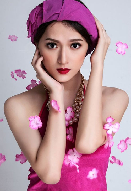 9 sao viet it ai biet tung thi rot o vietnam idol - 12