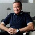 Nghi vấn tài tử Robin Williams tự tử ở tuổi 63