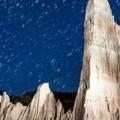 Tin tức - Đêm nay sẽ có mưa sao băng đẹp nhất trong năm