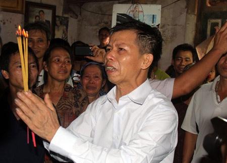 vu an oan 10 nam: loi khai ron nguoi cua hung thu - 2