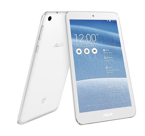 tablet android 64-bit dau tien gia 4 trieu tai viet nam - 1