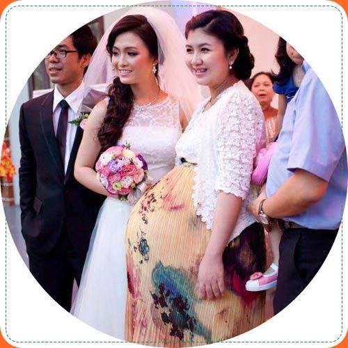 mang tam thai, a hau tay do tang 45kg - 3