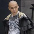 Làng sao - Hòa thượng Hư Trúc của Thiên long bát bộ bị bắt