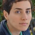 Tin tức - Người phụ nữ đầu tiên giành giải thưởng Toán học Fields
