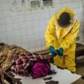 Tin tức - Ác mộng khủng khiếp của nữ sinh thoát 'tử thần' Ebola