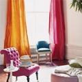 Nhà đẹp - 11 chiêu cho phòng khách nhỏ hút hồn