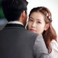 """CSTY: Bàng hoàng phát hiện vợ từng làm """"gái"""""""