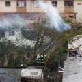 Tin tức - Brazil: Máy bay rơi, ứng viên tổng thống thiệt mạng
