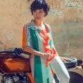 Làm đẹp - 'Đàn ông Việt sợ nhất vẻ đẹp của Trang Hạ'