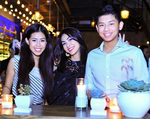 vo chong ha tang rang ngoi hanh phuc ben nhau - 18