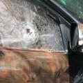 Tin tức - Hiện trường vụ bắn chết người tình, tự sát trong ô tô