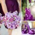 Thời trang - Khảo giá váy phù dâu cho mùa uyên ương làm tổ
