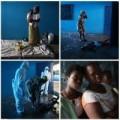 Tin tức - Thảm cảnh của những gia đình tan nát vì dịch Ebola