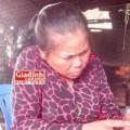 Tin tức - Cuộc đời người phụ nữ 10 năm bị chồng bạo hành