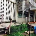 Tin tức - Nam thanh niên lao từ lầu 9 Bệnh viện Chợ Rẫy tự tử