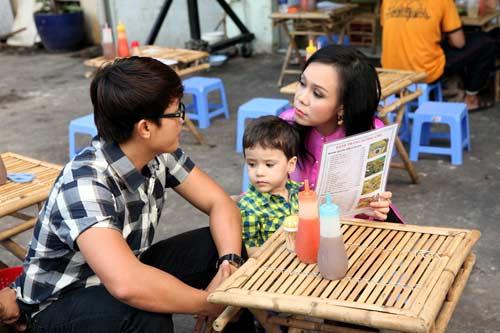 con nuoi viet huong cang lon cang dep trai - 8