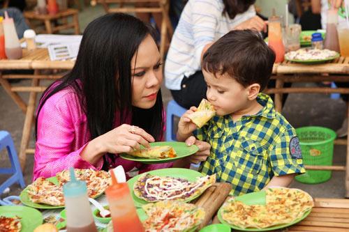 con nuoi viet huong cang lon cang dep trai - 9